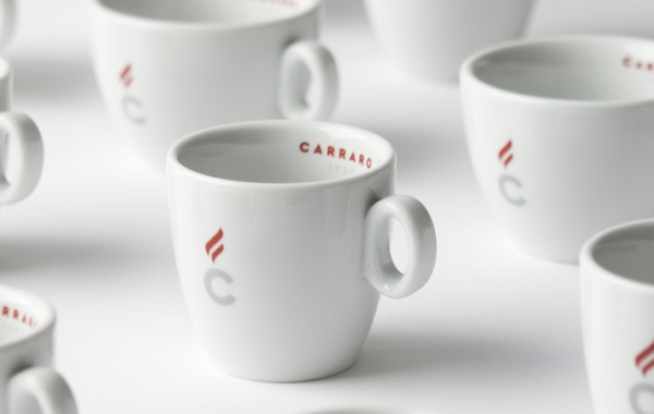 #SDS CAFFE' CARRARO 1927
